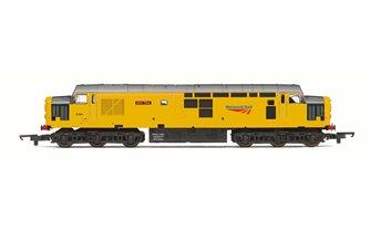 Network Rail, Class 37, Co-Co, 97304 'John Tiley'
