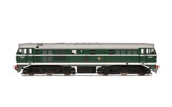 BR, Class 31, A1A-A1A, D5627