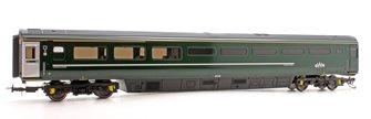 GWR Mk3 Buffet (TRFB) 40743