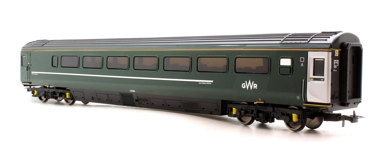 GWR Mk3 Trailer Guard Standard (TGS) 44086