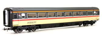 BR Intercity Executive Mk3 First Open (FO), 41099