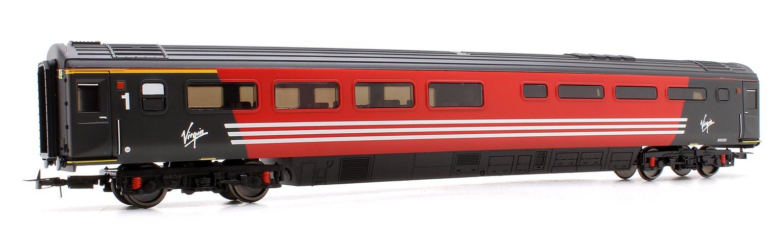 Virgin Trains, Mk3 Buffet (TRFB), 10235