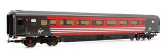 Virgin Trains, Mk3 Trailer Standard Open (TSO), 12045
