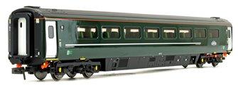 GWR Mk3 Sliding Door TS Trailer Standard Coach No.48112