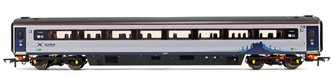 ScotRail Mk3 Sliding Door TS Trailer Standard Coach No.42562