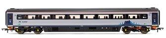 ScotRail Mk3 Sliding Door TS Trailer Standard Coach No.42562