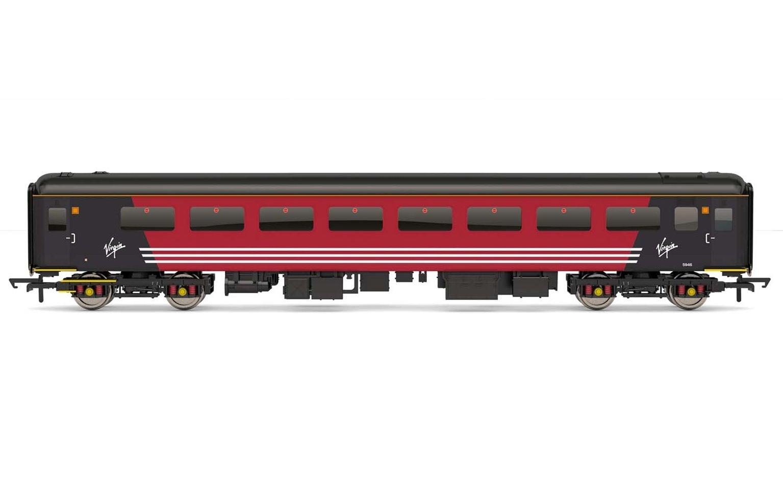 Virgin Trains, Mk2F Standard Open, 5946
