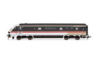 BR Intercity Mk3 DVT, 82116