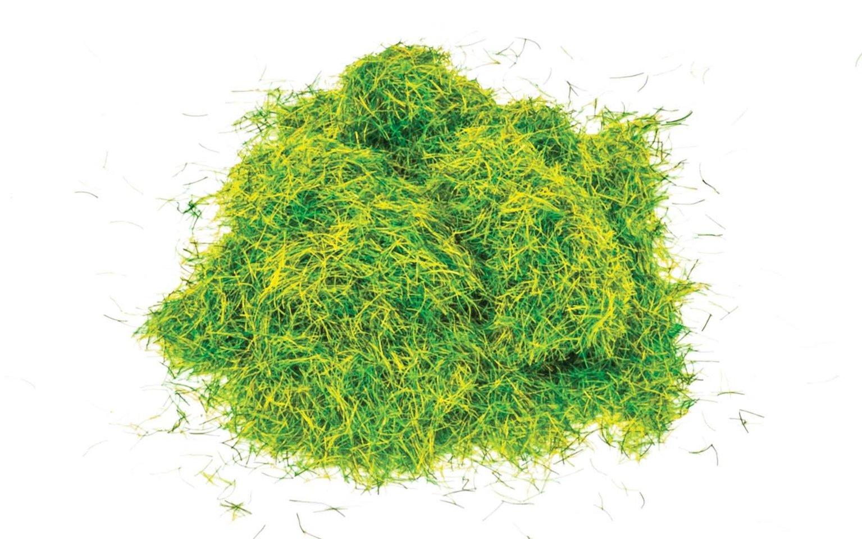Static Grass - Ornamental Lawn, 2.5mm