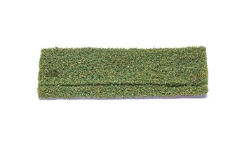 Foliage - Olive Green