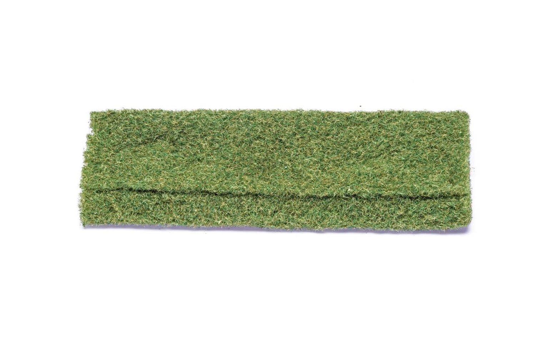 Foliage - Wild Grass (Dark Green)