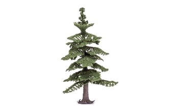 Medium Nordic Fir Tree