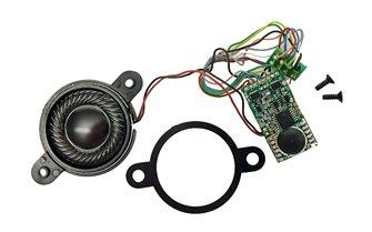 TTS Sound Decoder: Merchant Navy