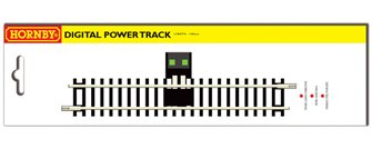 Digital Power Track
