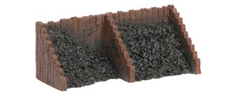 Coal Staithes