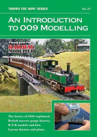 """Shows You How"" Series - An Introduction to OO-9 Modelling"