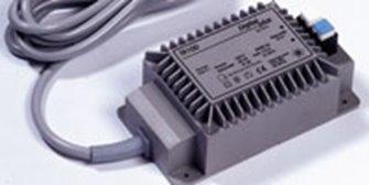 TR100 Transformer 15V, 45VA