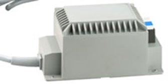 TR150 Transformer 15V, 70VA