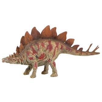 Natural History Museum Stegosaurus
