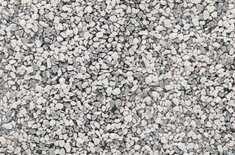 Gray Blend Fine Ballast